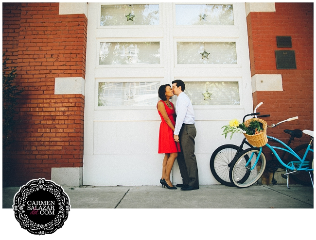 Sweet Love Pictures