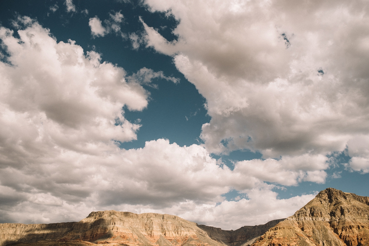 arizona landscape travel photos