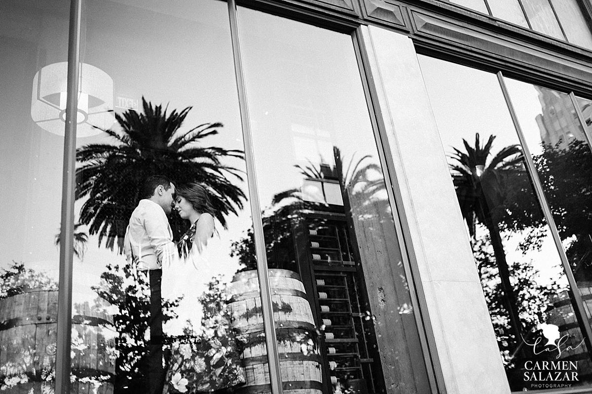 Citizen Hotel creative engagement photography - Carmen Salazar