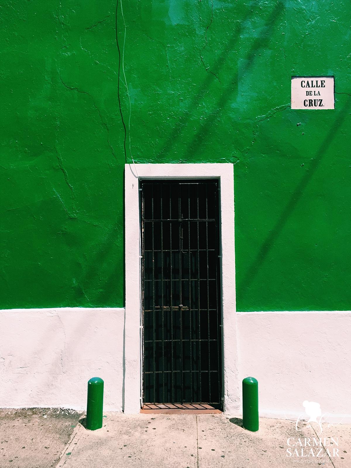 Puerto Rico Destination Photographer