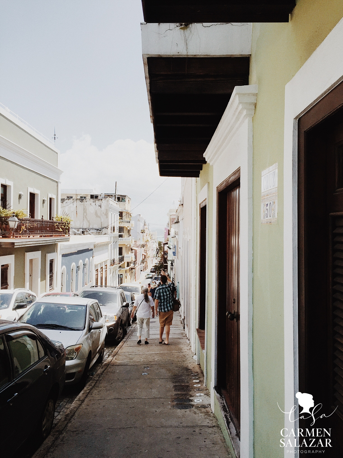 Puerto Rico Destination Photographer