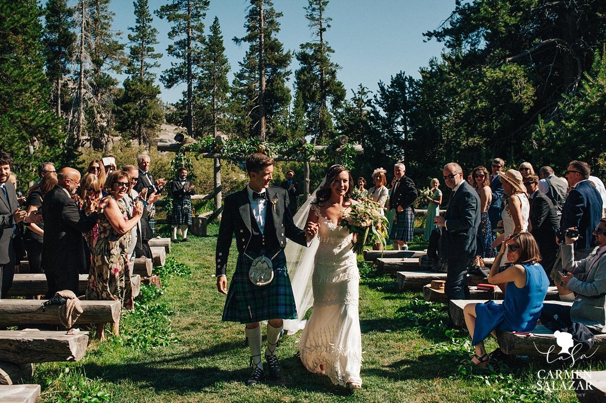 kirkwood-wedding-at-the-hideout-carmen-salazar-32