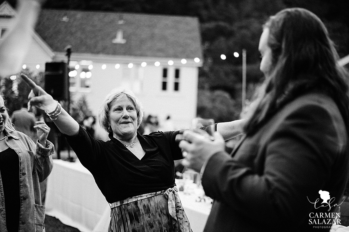 Santa Cruz Outdoor Summer Wedding - Carmen Salazar-53.jpg