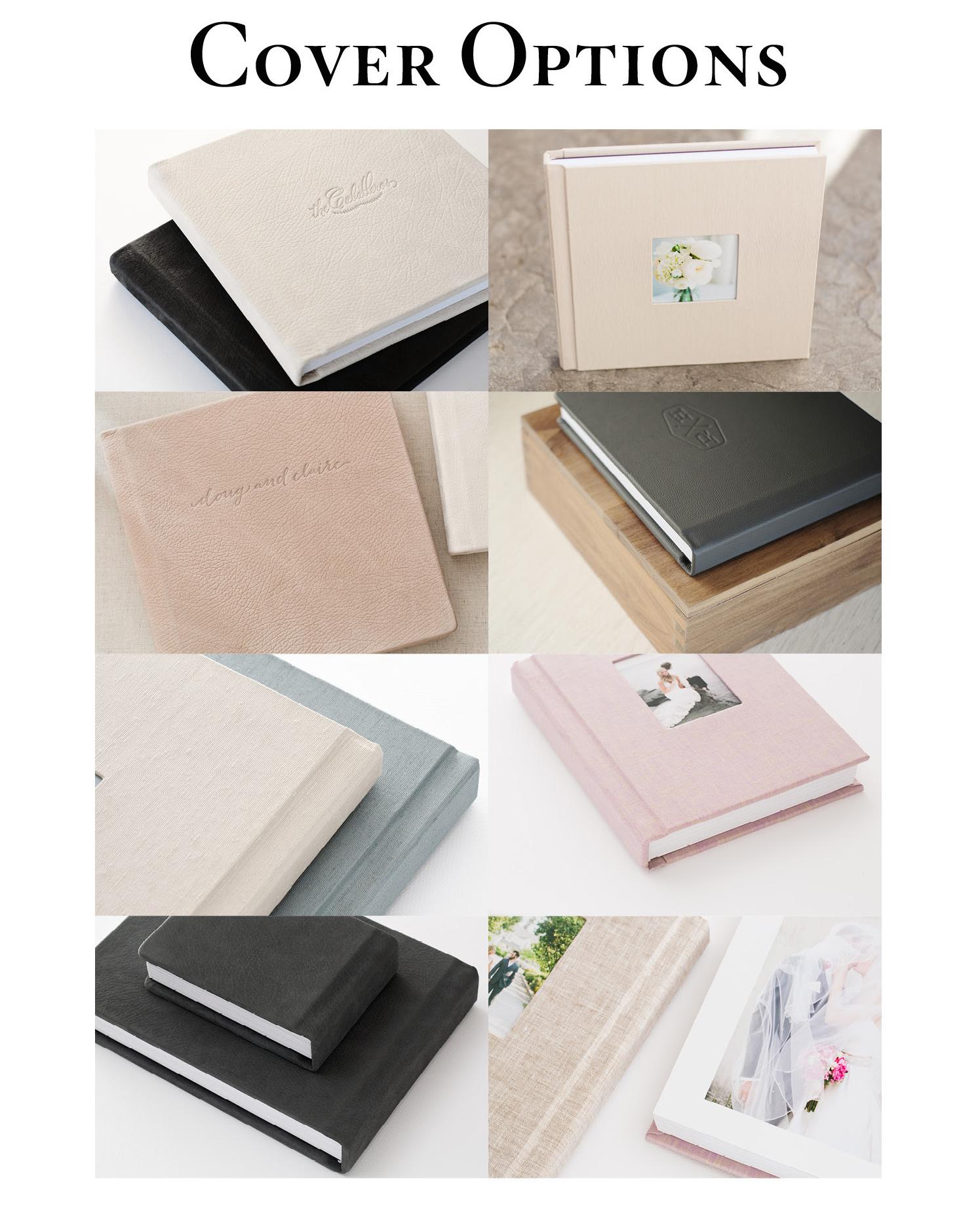 album-booklet2