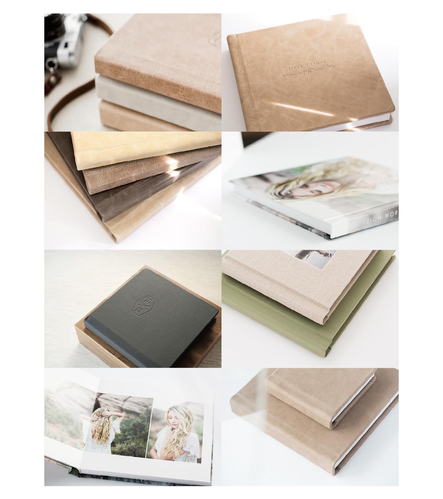 album-booklet3