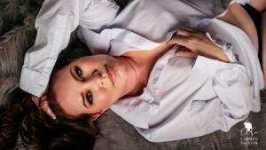 myths about boudoir photo shoots - Sacramento boudoir photography